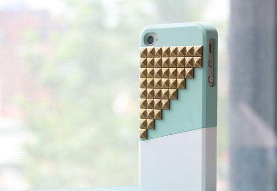 capa de iphone customizada ganhar dinheiro com artesanato
