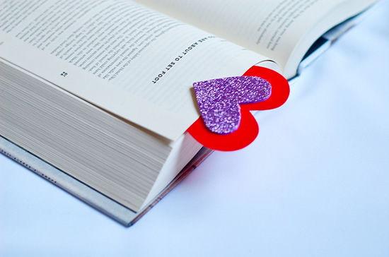 Como fazer presente para o Dia dos Namorados