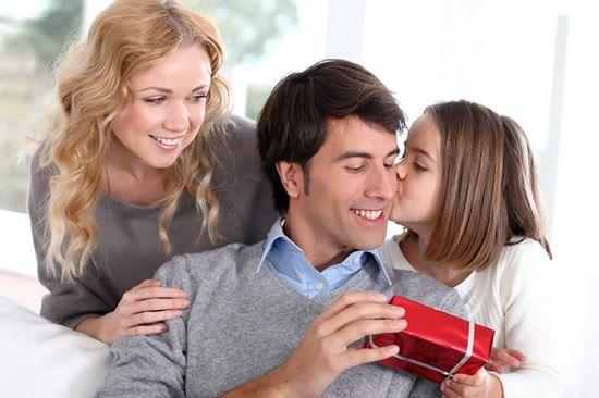 Presentes para o Dia dos Pais - Dicas para comprar itens legais