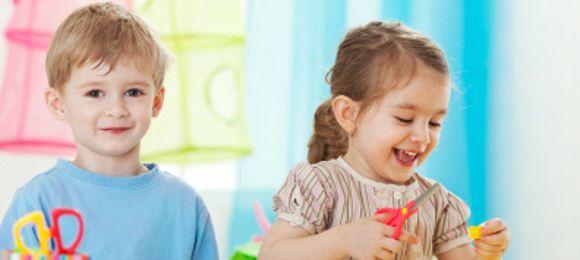 Artesanatos legais para fazer no Dia das Crianças