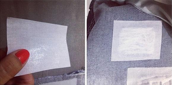 Looks e como fazer calça rasgada