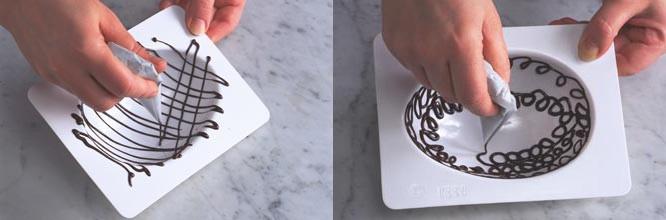 como-fazer-ovo-de-pascoa-de-chocolate-em-casa