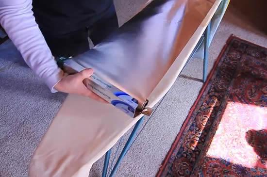 Dicas para fazer com papel alumínio em casa