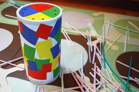 brinquedos-reciclados-11