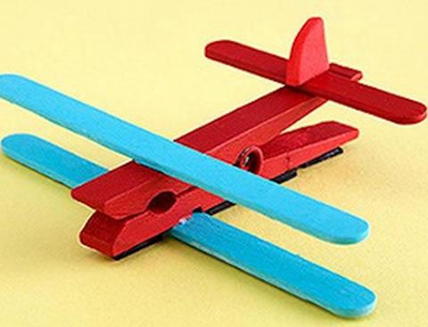 brinquedos-reciclados-13