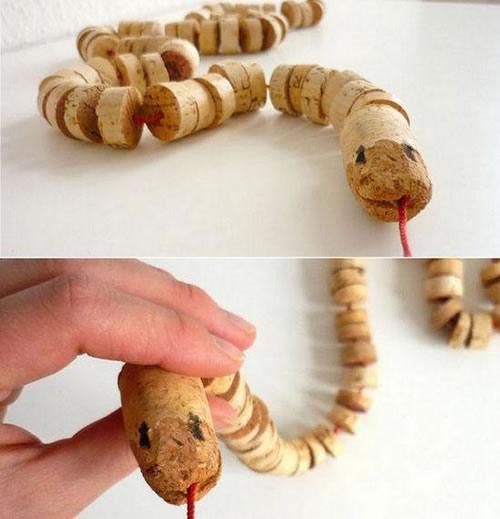 brinquedos-reciclados-14