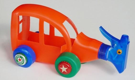 brinquedos-reciclados-16