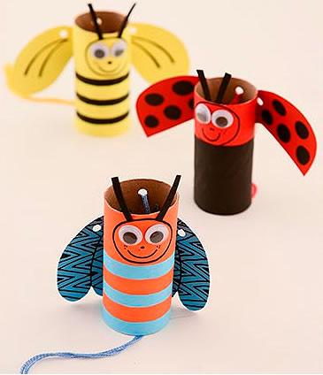 brinquedos-reciclados-18
