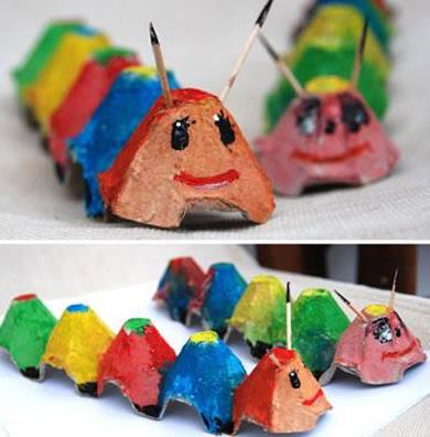 brinquedos-reciclados-21
