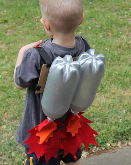 brinquedos-reciclados-23