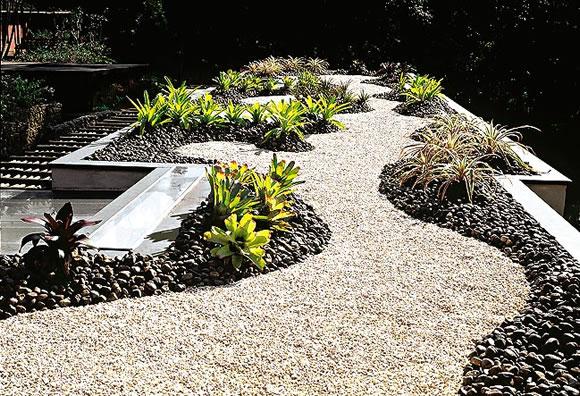pedras jardim baratas : pedras jardim baratas:10 ideias para decorar o jardim de forma barata com criatividade