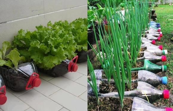 jardins ideias criativas : jardins ideias criativas:10 ideias para decorar o jardim de forma barata com criatividade