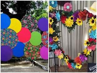 Decoração de Festa Junina: 30 ideias lindas