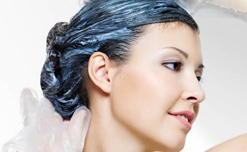 Como fazer máscara caseira de abacate para cabelos