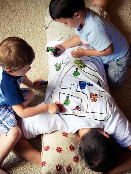 Dicas, ideias e presentes para o Dia dos Pais