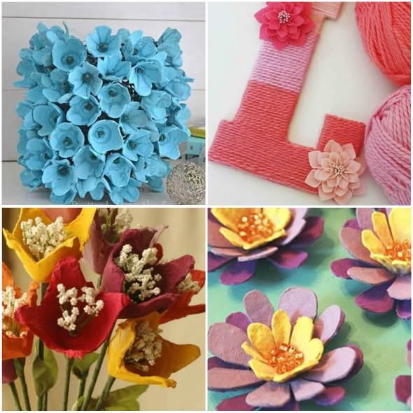 flores para o dia das mães
