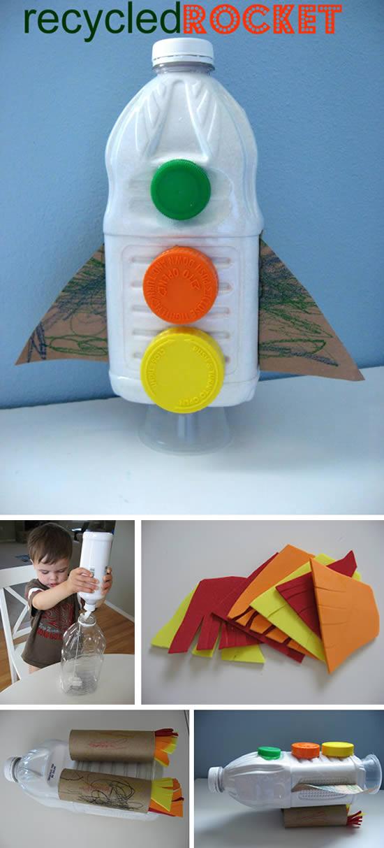 Brinquedo para Dia das Crianças