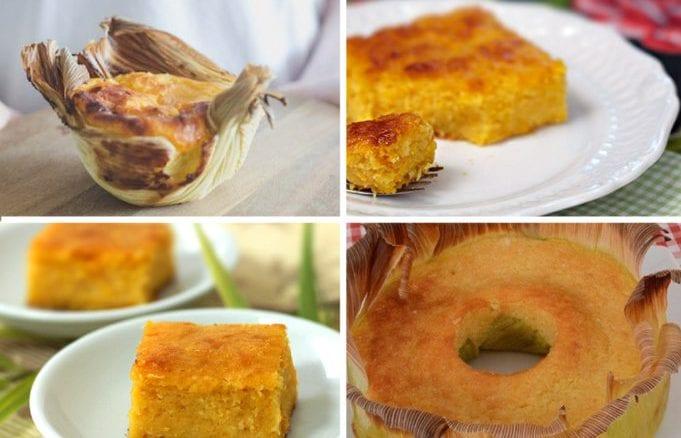 receita de pamonha de forno para são joão (5)