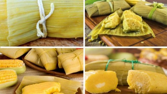 receita de pamonha para festa junina como fazer (4)