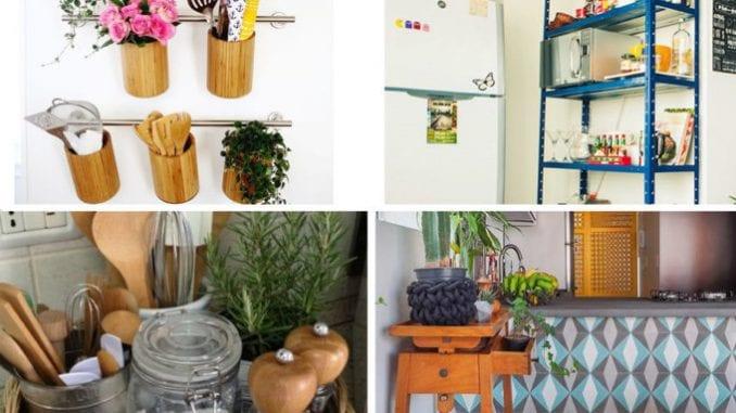 como decorar cozinha americana barata (1)