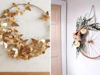 guirlandas decoradas para casamentos (1)