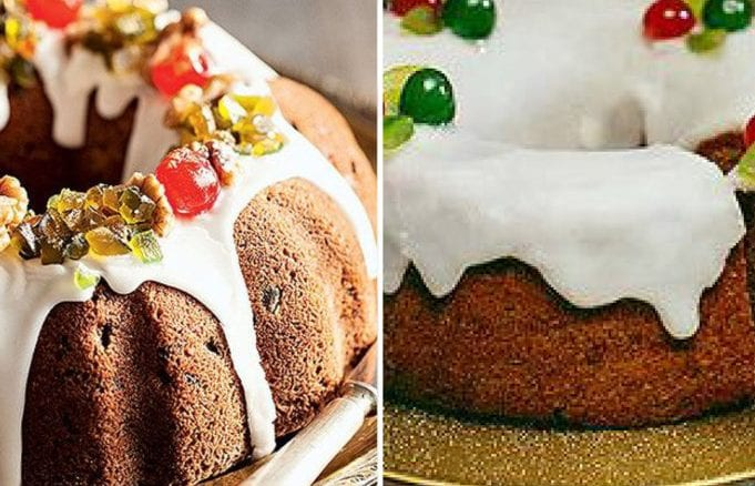 bolo de natal com frutas crislizadas (13)