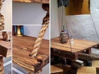 mesas sustespensas para decoração de amabientes (2)