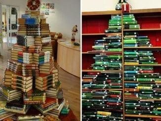 árvores de natal com livros (15)-01 aaaaa