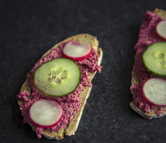 Benefícios de comer pepino