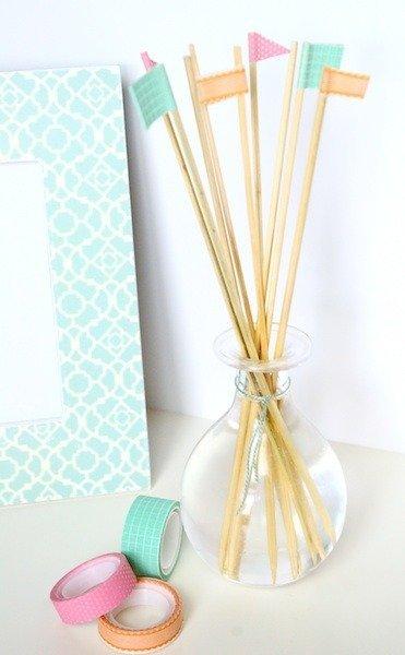 como fazer aromatizador caseiro com bambu (9)