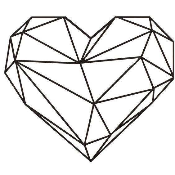 Desenhos geométricos