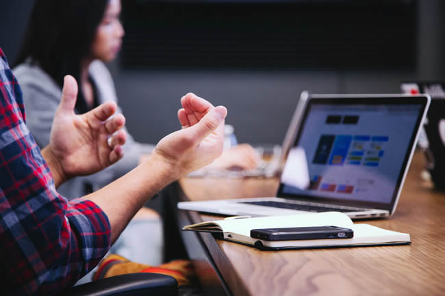 Techniques to earn compTIA