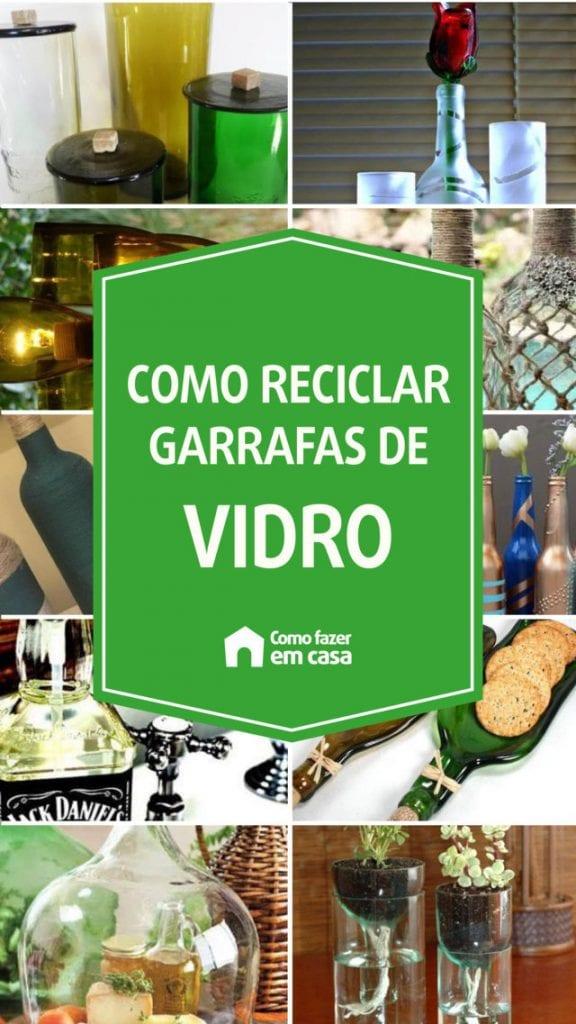 como reciclar garrafas de vidro 2 (2)