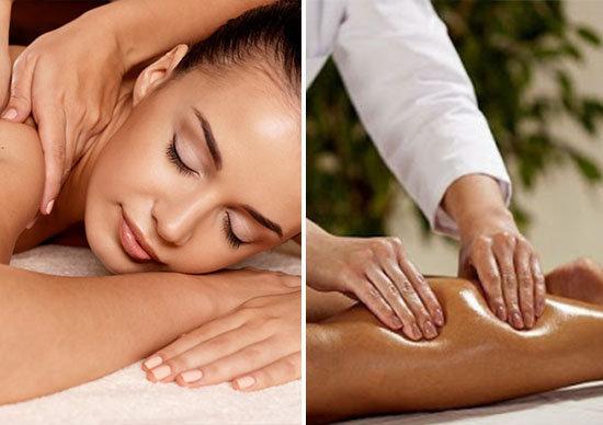 como fazer massagem relaxante em casa (12)