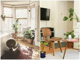 Decoração de apartamento: confira nosso checklist!