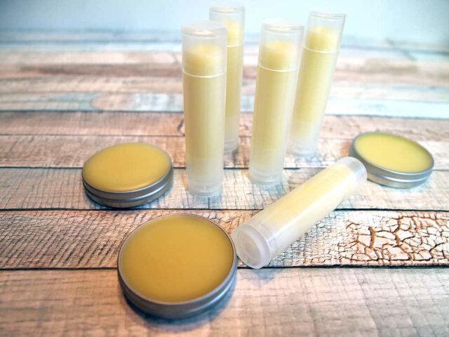 como fazer lip balm caseiro (2)